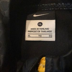 Nike Jackets & Coats - Nike size xl lightweight jacket